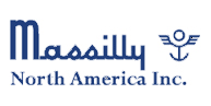 Massilly North America Inc. Logo