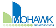 Mohawk Shared Services Logo